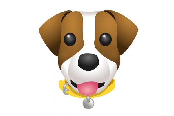 dog_emoji_03