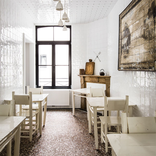 gallery2-maison-haute
