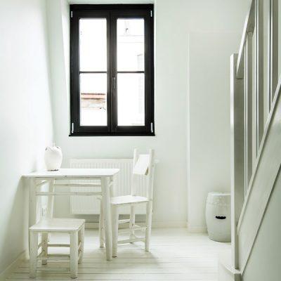 gallery3-maison-haute