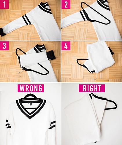 gallery_nrm_1421947404-sweaterhanger