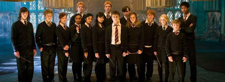 harry-potter-hogwarts-unifo