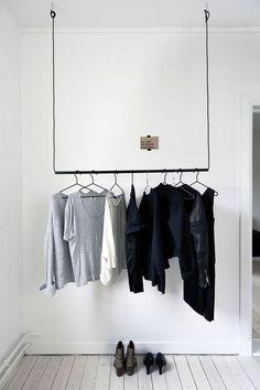 Hangstoel Ophangen Plafond.Stoel Aan Plafond Wehall Life