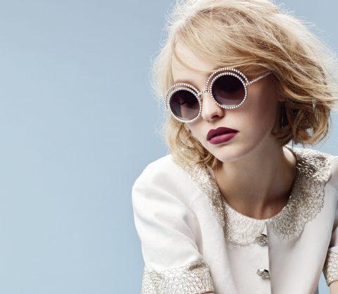 Dit moet je weten over Lily-Rose Depp