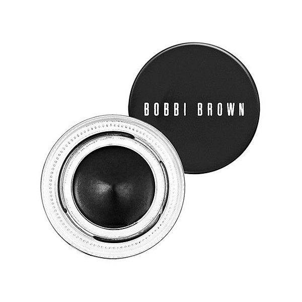 Long-Wear Gel Eyeliner van Bobbi Brown, € 24,50