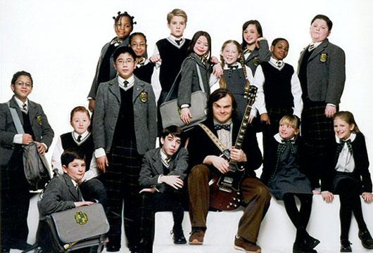 school_of_rock_promo_photo