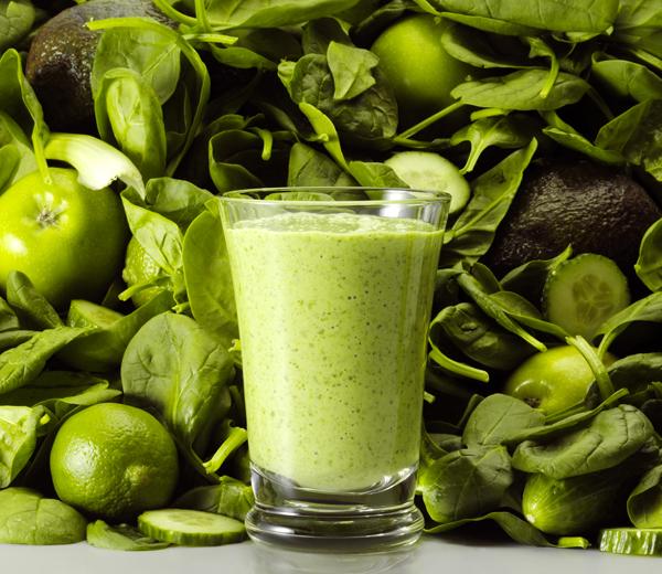 smoothie-vert