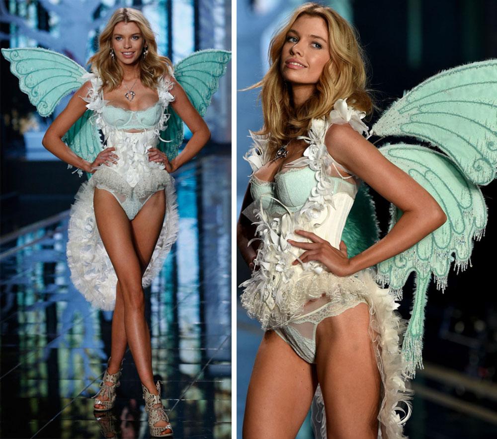 victorias-secret-fashion-show-stella-maxwell-wings