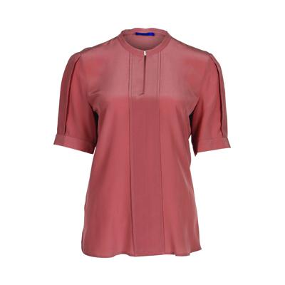 DOR_BL_F_16_Joop_Brooke blouse_199,-_139,90