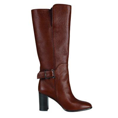 DOR_BL_F_24_Bally_Boots women_750,-_210,-