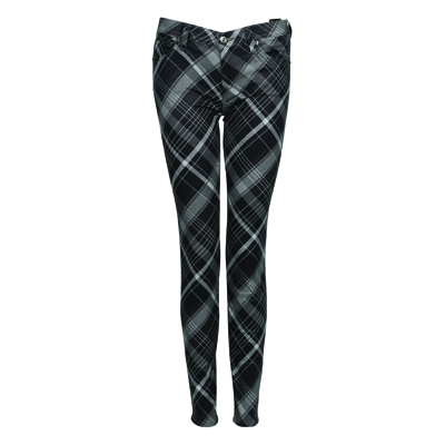 DOR_Cent_F_18_7FAM_Trousers checked_260,-_182,-