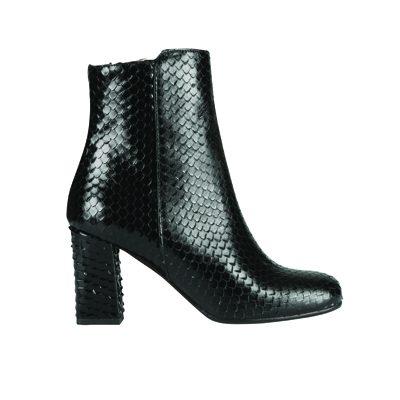 DOR_Cent_F_21_Baldinini_Boots women_449,-_299,-