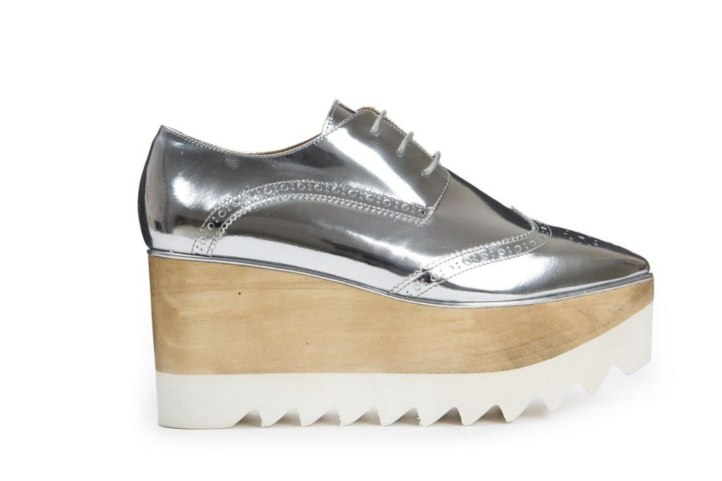 Mirror-leather-silver-119
