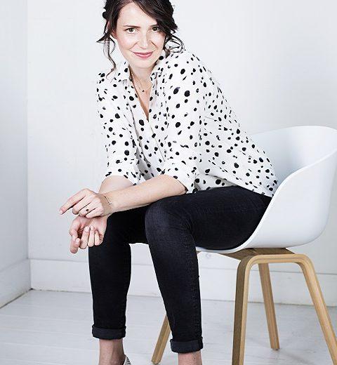 Interview. Stephanie Duval x Diamanti Per Tutti 2.0
