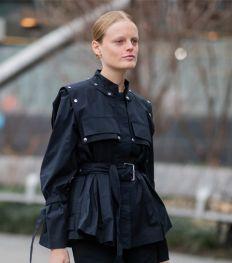 10 Belgische modellen om te volgen op Instagram