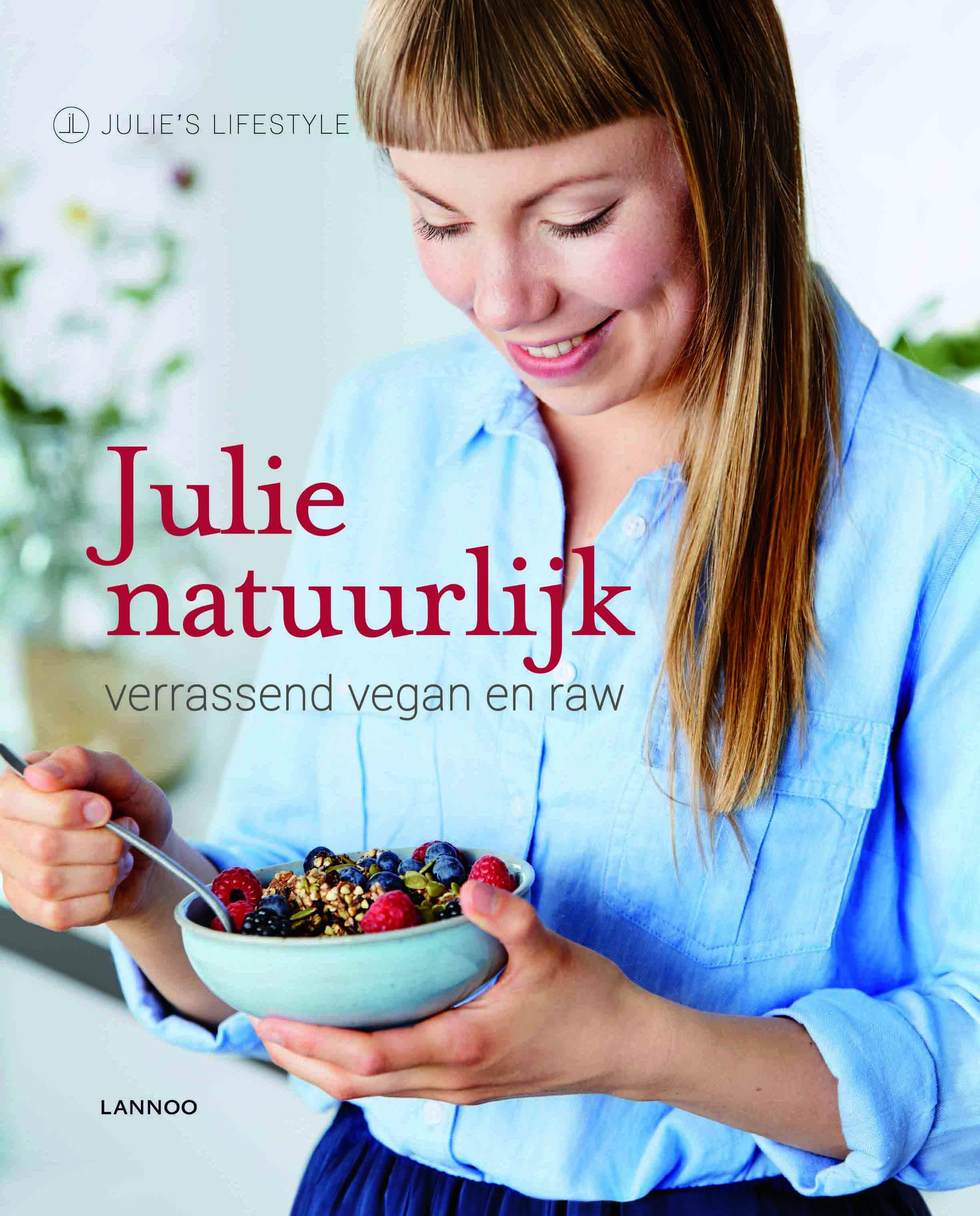 cover_JulieNatuurlijk_9789401426824.indd
