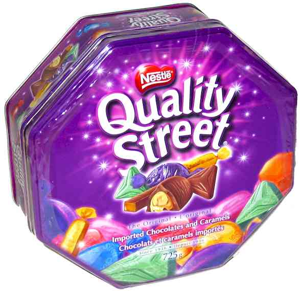 nestle-quality-street-hex-tin