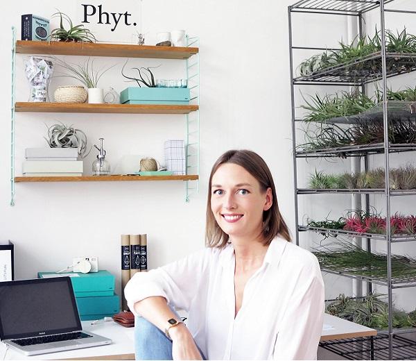 phyt1