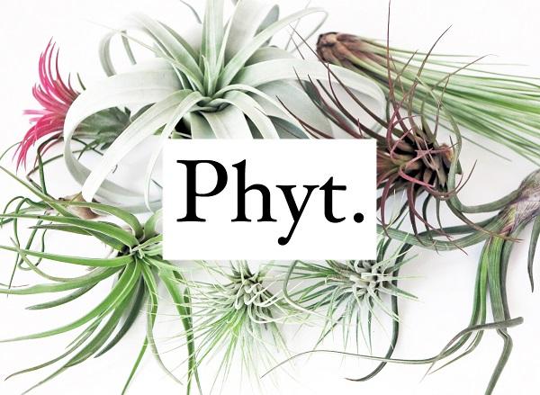 phyt2