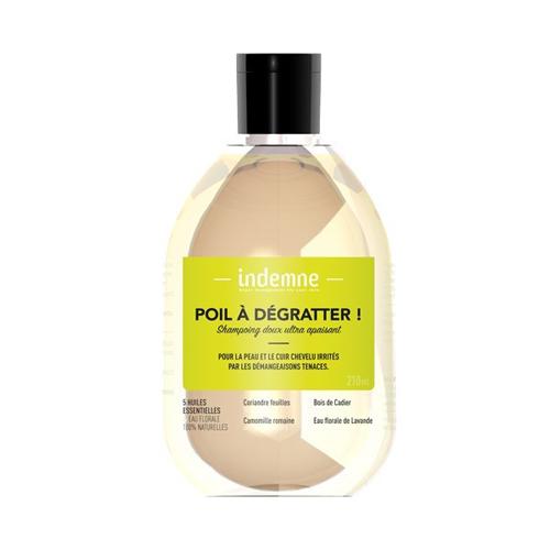 shampoing-doux-poil-a-degratter-indemne-cosmetiques-bio-et-naturel