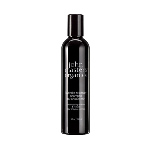 shampoing-lavande-romarin-236-ml-bio-john-masters-organics-cosmetique-bio