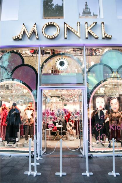Monki_opening_antwerpen