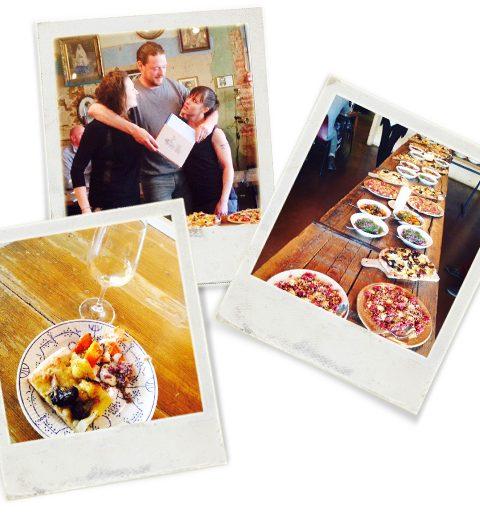 De Superette lanceert kookboek