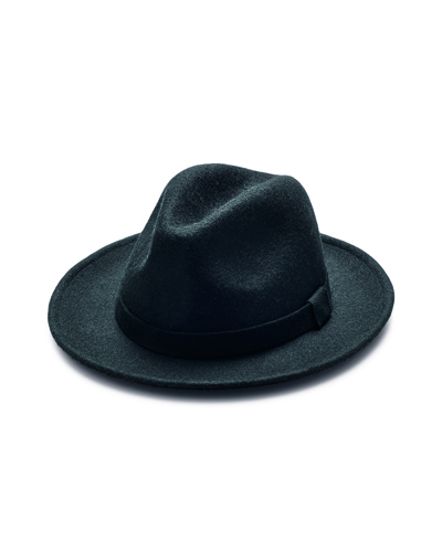 JJPRFEDORA HAT