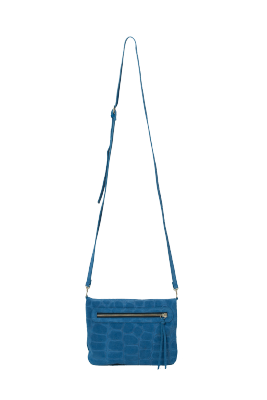 Praliné_€135_Blue2