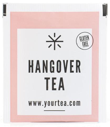 Your_Tea_-_Hangover_Tea_-_Tea_Bag_large