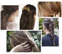 beautyshopping nieuwe haartrends
