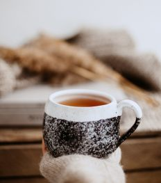 Deze hartverwarmende drankjes helpen je de winter te door
