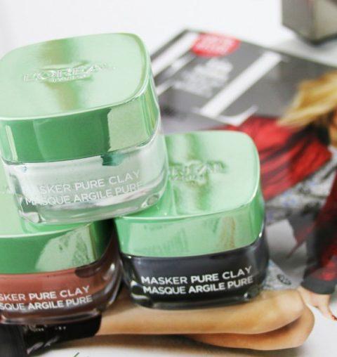 Multi-masking: de schoonheidstrend voor een gave huid, een hele winter lang