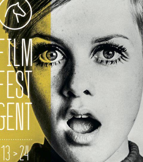 FILM FEST GENT: de ELLE favorieten