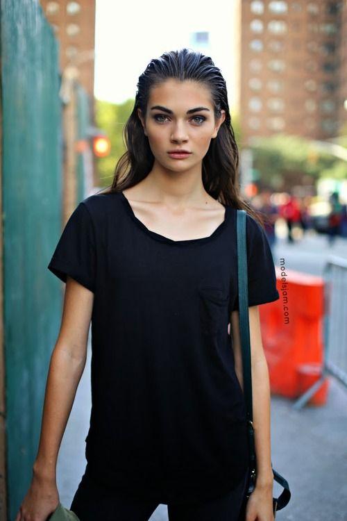 Bron: modelsjam.com