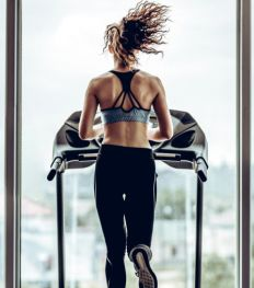 Work it: onze top 10 coolste fitnessclubs in België