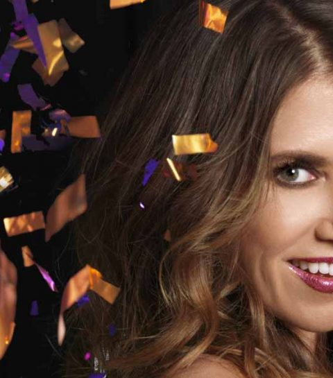 INTERVIEW: Wende Zomnir van Urban Decay