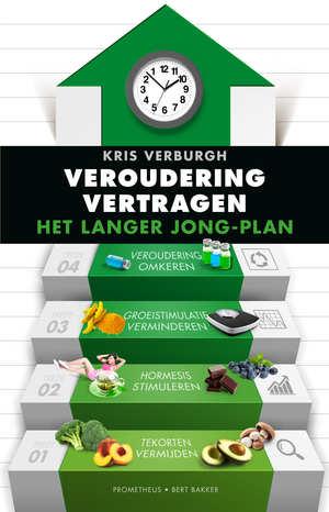 veroudering-vertragen-kris-verburgh-boek-cover-9789035143982