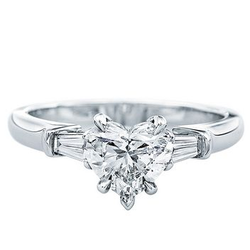 2-heart-engagement-rings-lady-gaga-engaged-0217-courtesy-square-w352