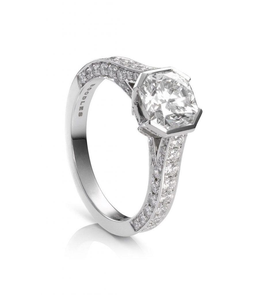 348400pdf-flanders-diamond-ring_1