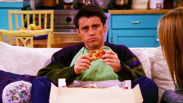 joeypizza