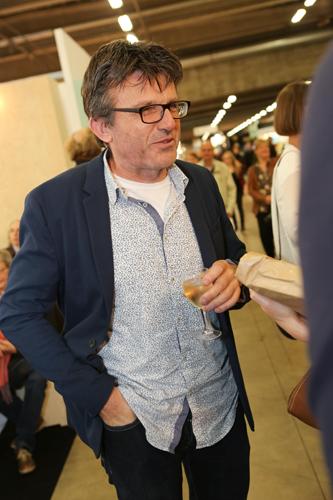 Kris Van Steenberge