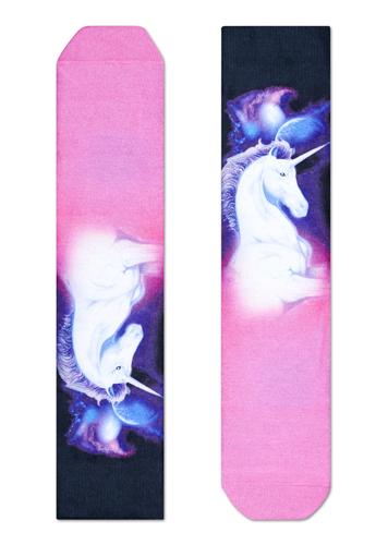 Happy Socks SPECIAL SPECIAL_UN35-099_15EUR