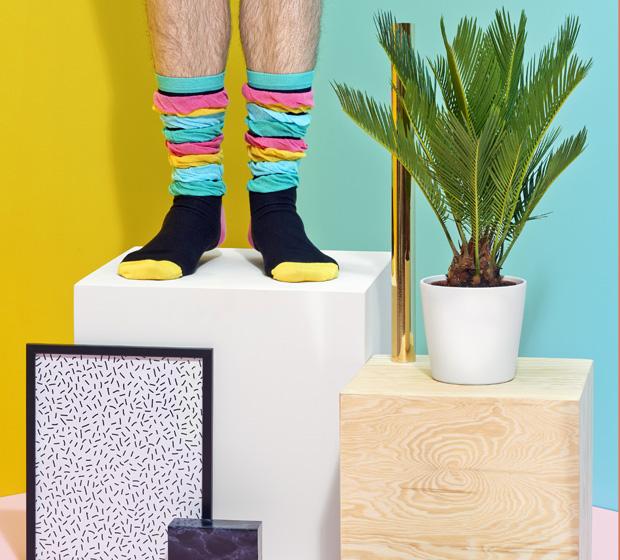 Happy Socks_SpecialSpecial-002