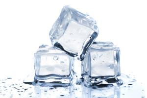 ParkRidgeDDS-Ice-Cubes-300x200