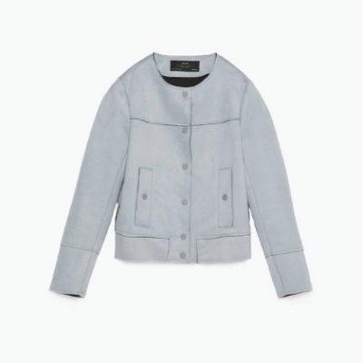 Zara-Suedette-Jacket