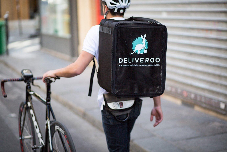 deliveroo-hellofresh-recepten-menu-next-door-delivery-afhalen-takeaway-online-bestellen-koerier-4