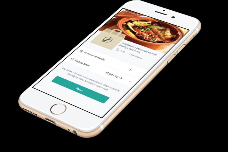 deliveroo-hellofresh-recepten-menu-next-door-delivery-afhalen-takeaway-online-bestellen-koerier-3