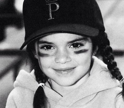 Dit wist je nog niet over de jarige Kendall Jenner