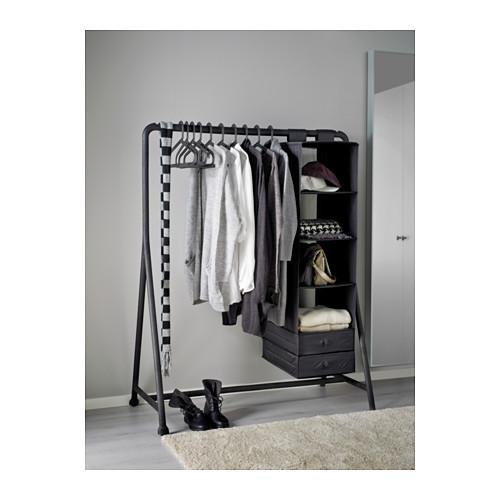shopping 10 x spullen voor een minimalistische slaapkamer. Black Bedroom Furniture Sets. Home Design Ideas