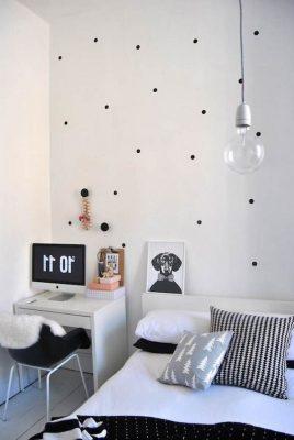 minimalistisch2